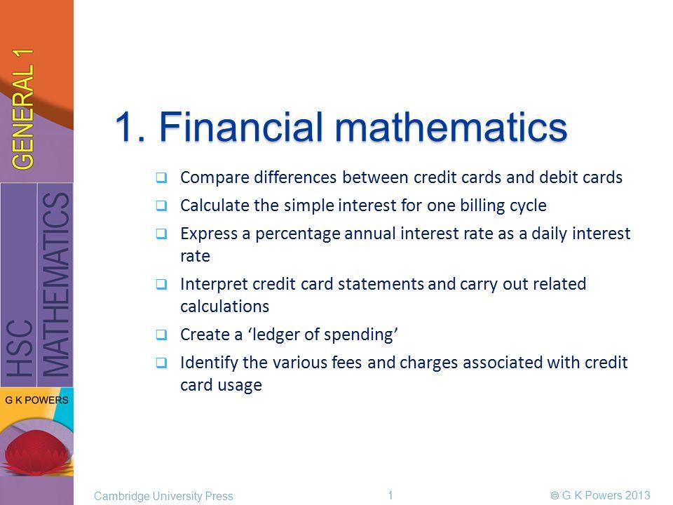 Calculate Annual Percentage Rate Credit Card Infocardsco