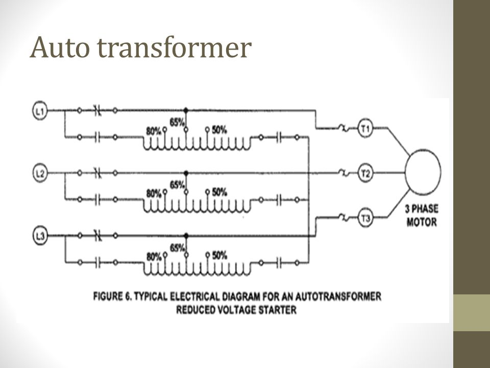 wiring diagram for auto transformers wiring free download wiring, engine diagram, autotransformer wiring diagram