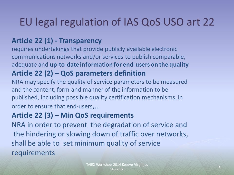 Image result for qos vs network neutrality