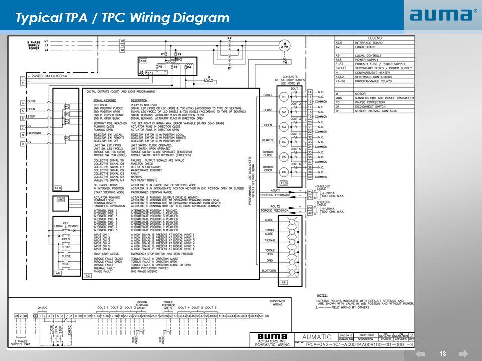 Actuator Wiring Diagram. Wiring. Wiring Diagram And Schematics