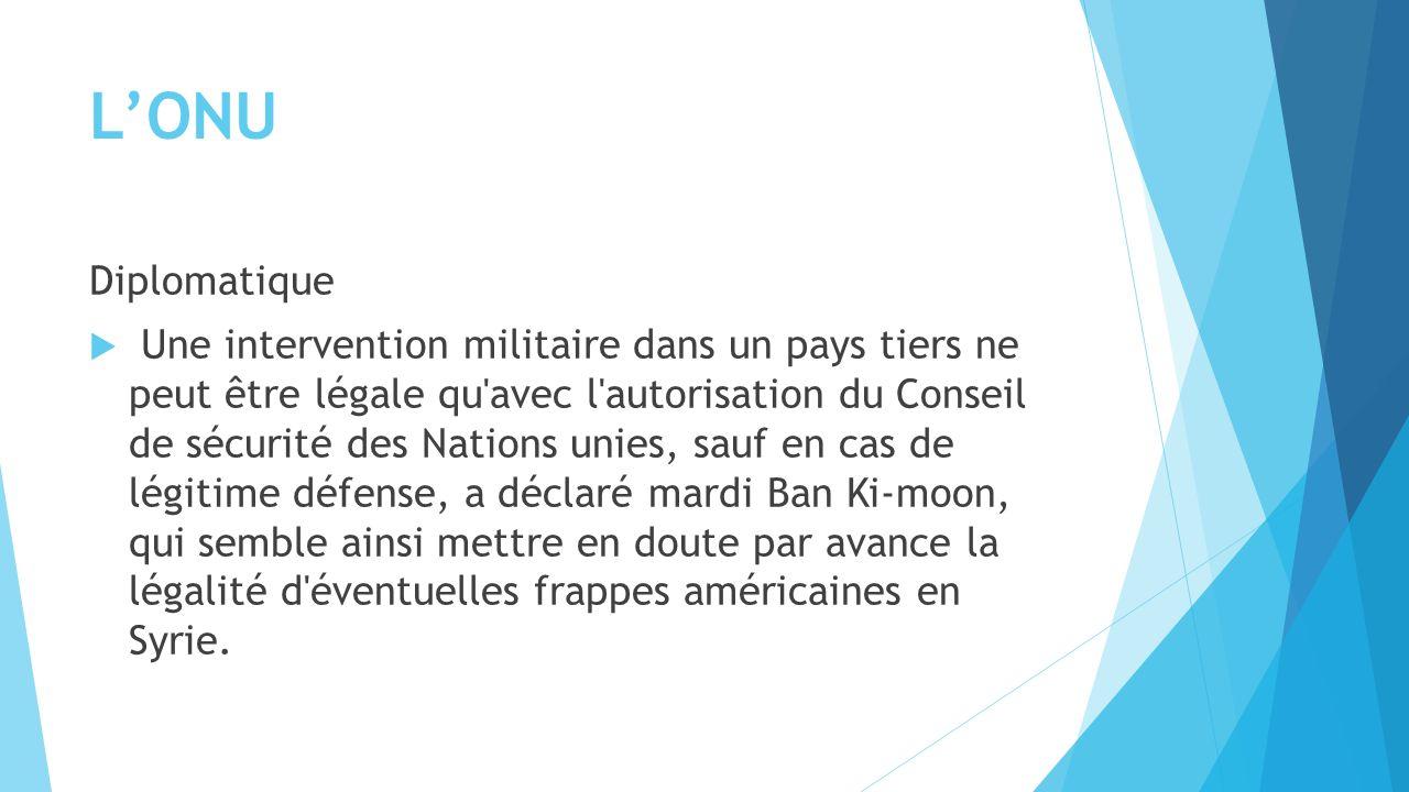 """Résultat de recherche d'images pour """"AUTORISATION ONU"""""""
