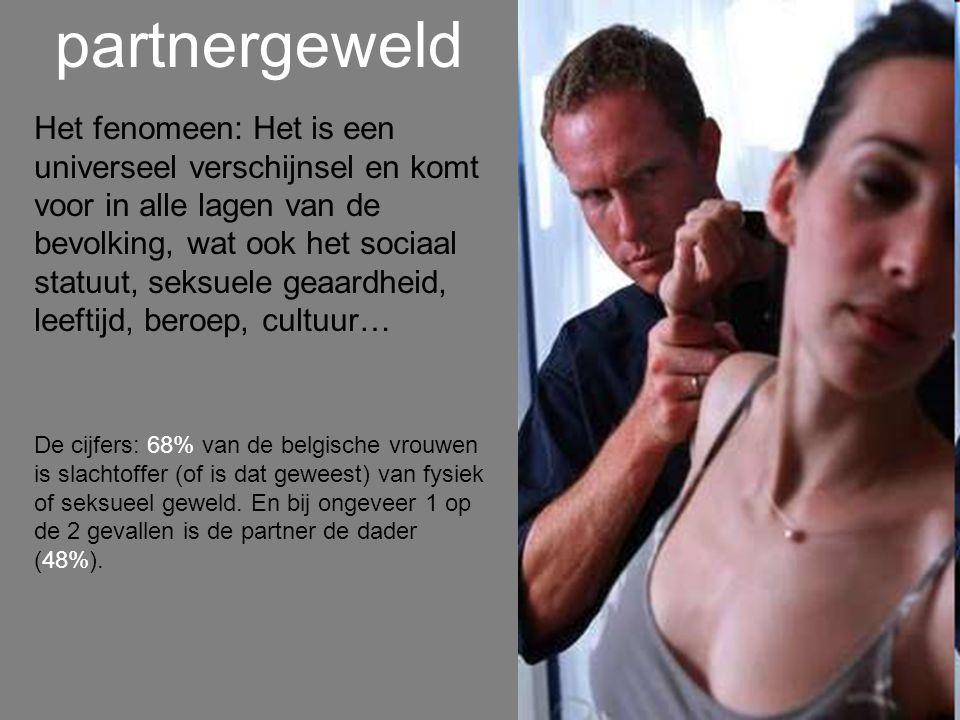 Afbeeldingsresultaat voor partnergeweld