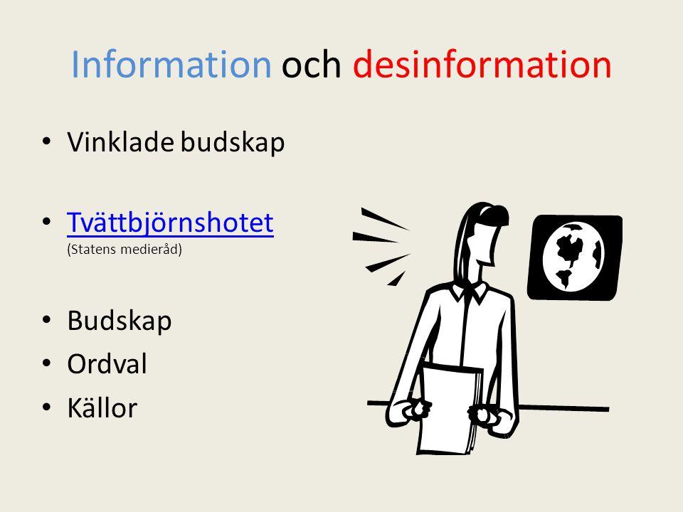 Bildresultat för ordval