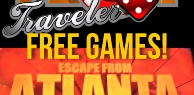 Grosvenor Casino Edinburgh | A Guide To Online Casinos In 2021 Slot Machine