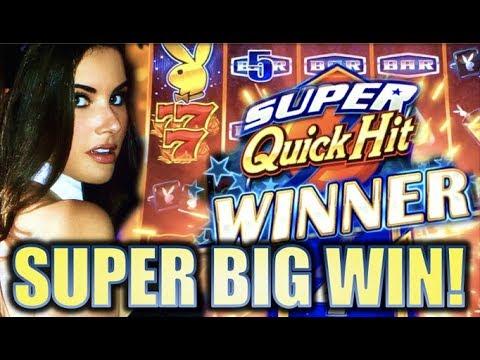 treasureisland casino Slot Machine