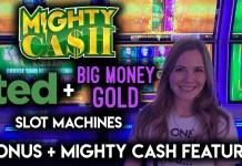 Download live dealer casino for money