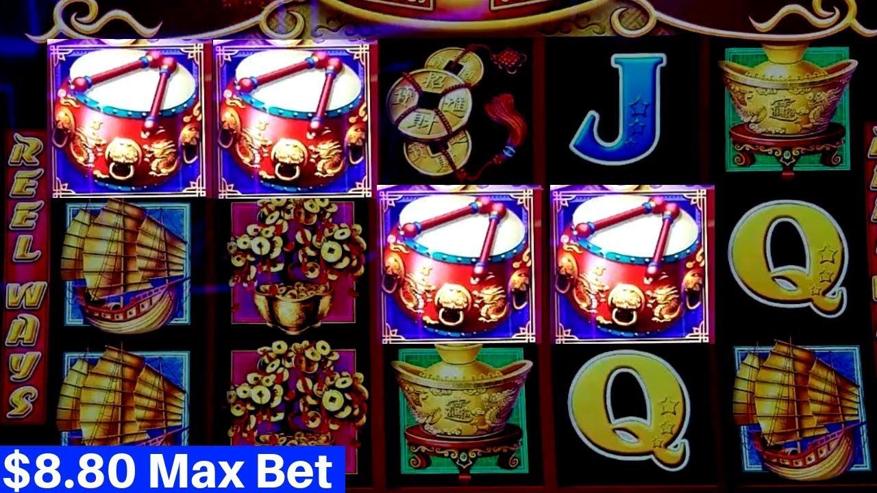 Online blackjack casino gambling