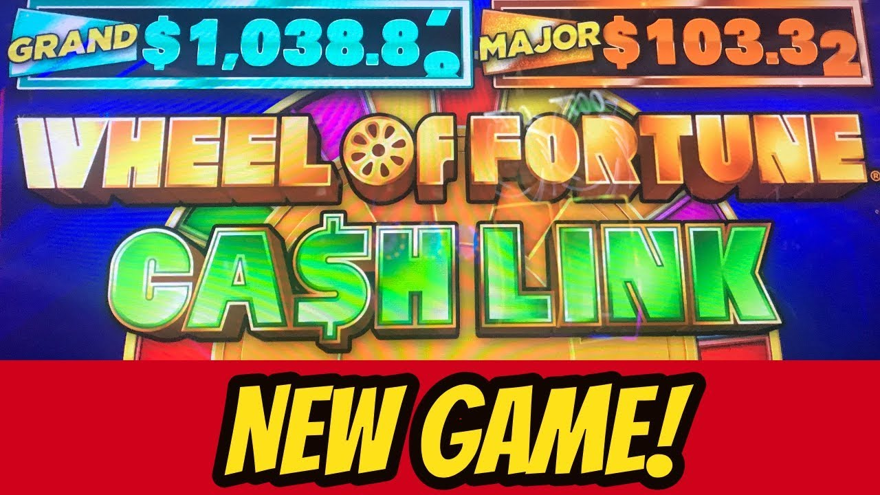 Slot planet free spins