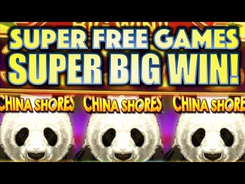 casino database Slot Machine