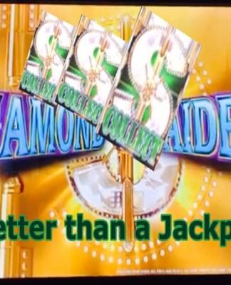Boz scaggs chumash casino