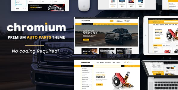 MyShop - Top Multipurpose OpenCart 3 Theme (3+ Mobile Layouts Included) - 9