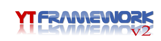 SJ Sport Store - YT Framework v2