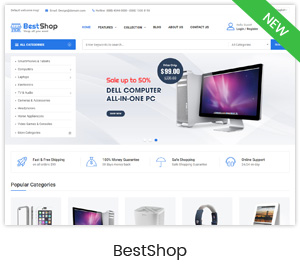 Maximum - Multiple Responsive Magento 2 Theme | Kofferwinkel | Headphone Shop - 2