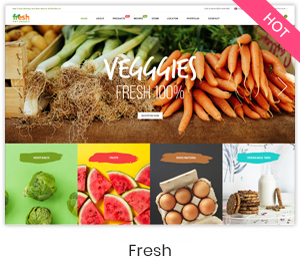Market - Premium Responsive Magento 2 and 1.9 Store Theme with Mobile-Specific Layout (24 HomePages) - 12