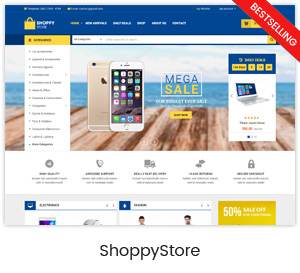 Maximum - Multiple Responsive Magento 2 Theme | Kofferwinkel | Headphone Shop - 5