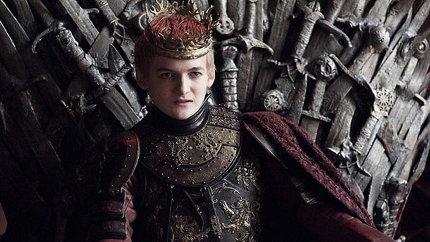 https://i1.wp.com/images.smh.com.au/2013/05/07/4251446/art-thrones-joffrey-620x349.jpg