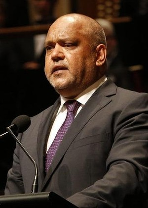 Noel Pearson received rave reviews for his tribute to Gough Whitlam.