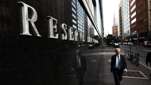 The investment market tips an 80 per cent chance of an interest rate cut next month.