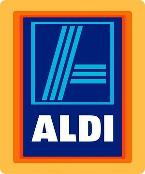 Aldi is an unlikely new player in the music streaming market.