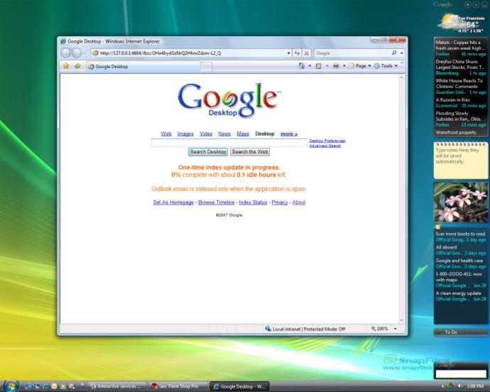 https://i1.wp.com/images.snapfiles.com/screenfiles/googledesktop.jpg