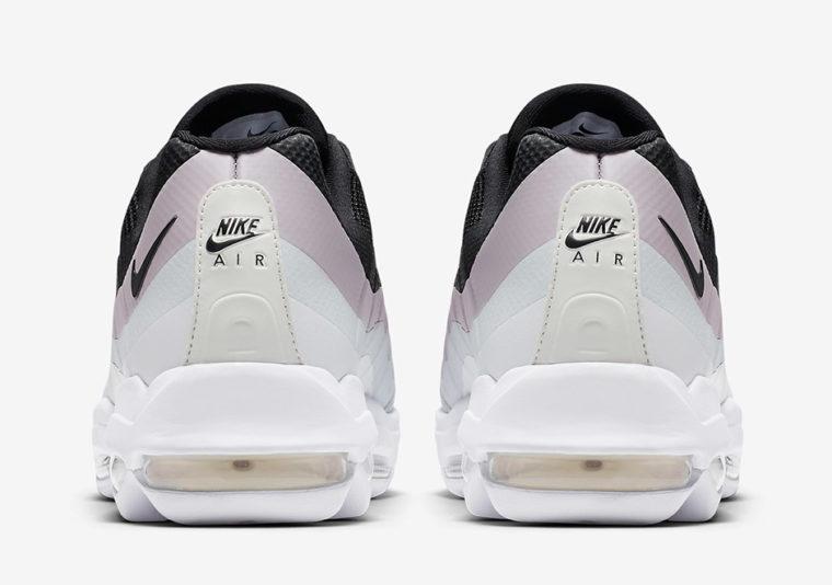 Nike Air Max 95 Ultra Pink