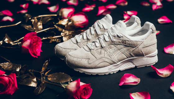 Puma Trinomic R698 Soft Pack