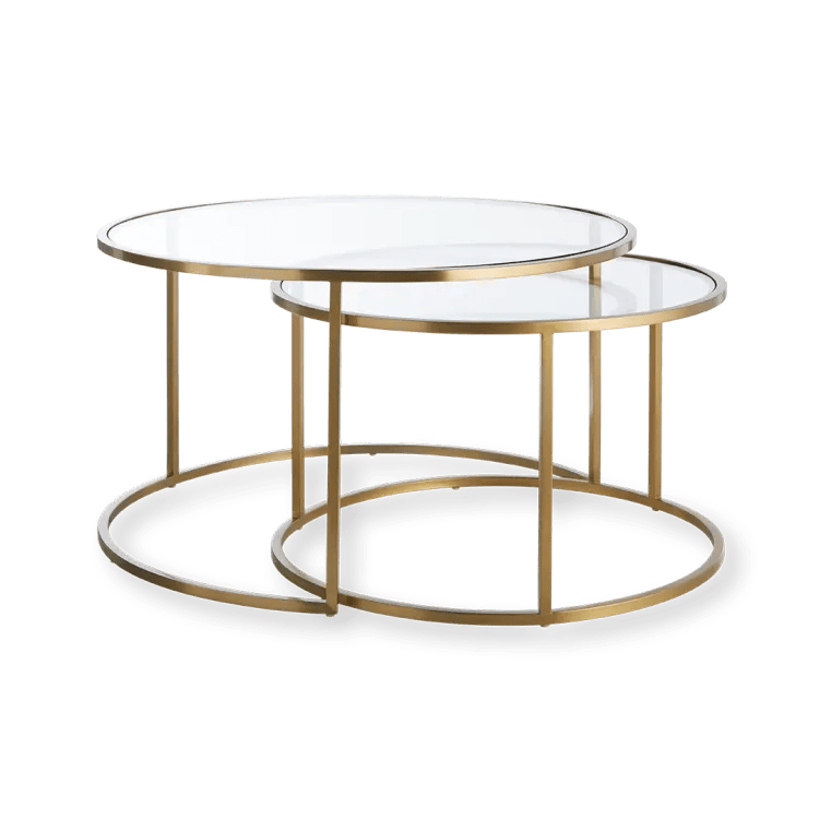 tables accessories sofology