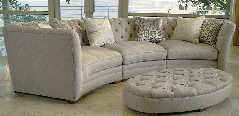 Curved Sofas Uk 1025theparty Com