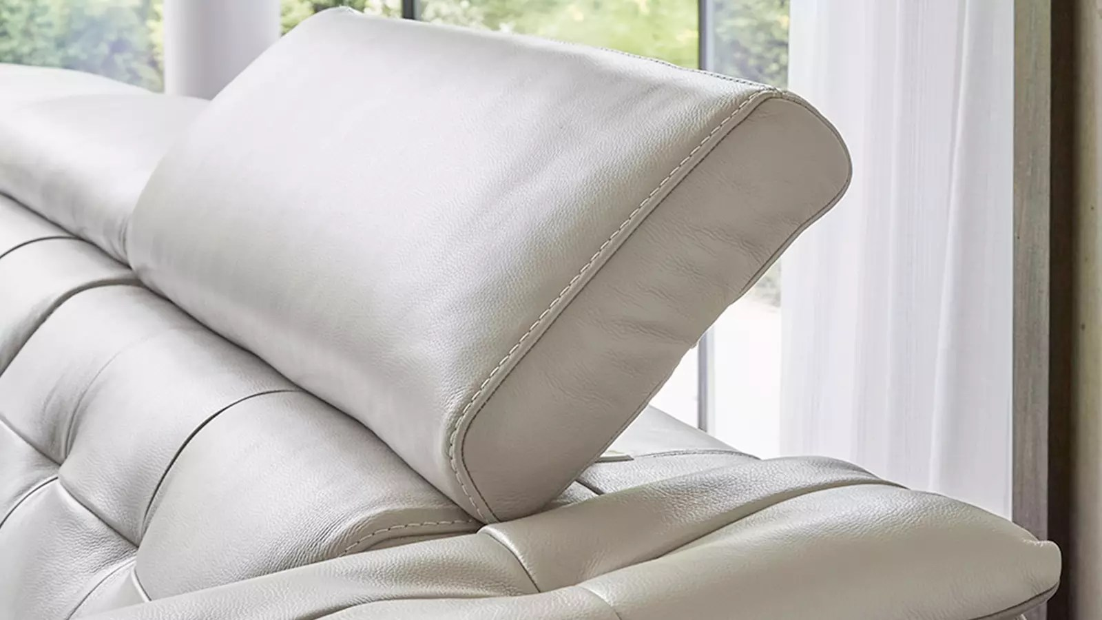 electric recliner sofa guide sofology