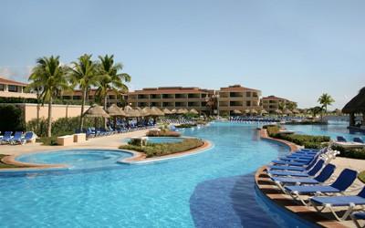 Reviews For Moon Palace Cancun Riviera Maya Mexico