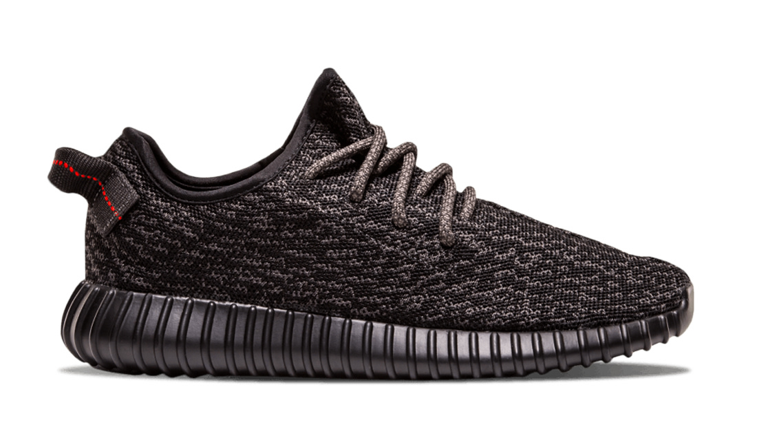 Image result for yeezy 350 boost