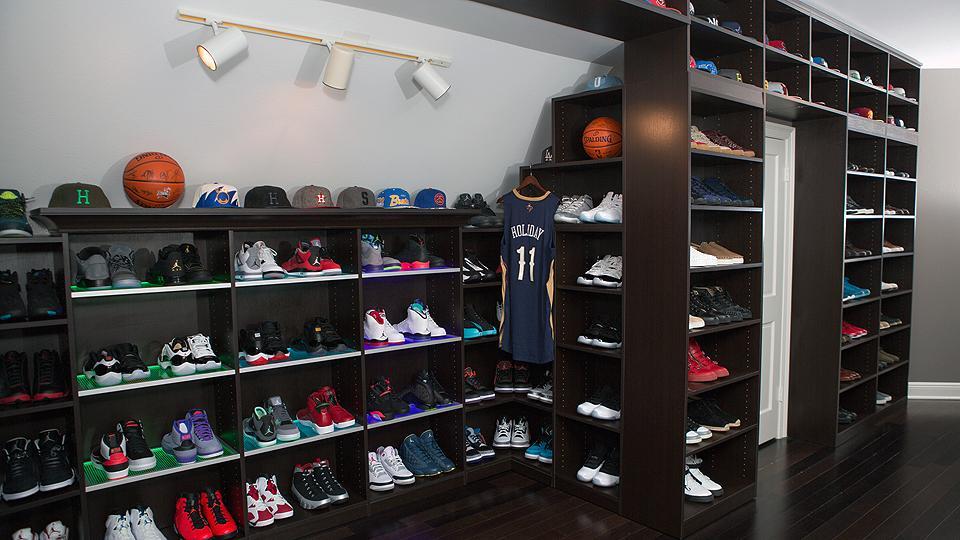 Kd 8 Basketball Shoes