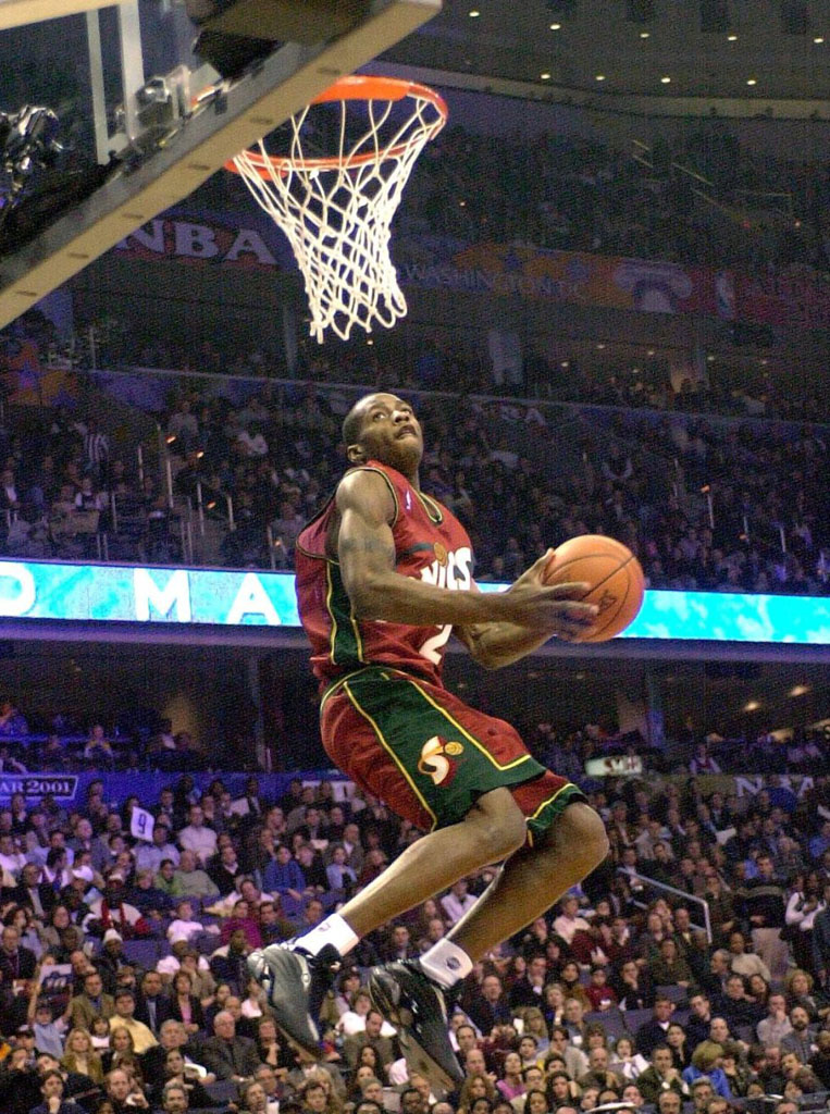 Knicks Adidas Shoes