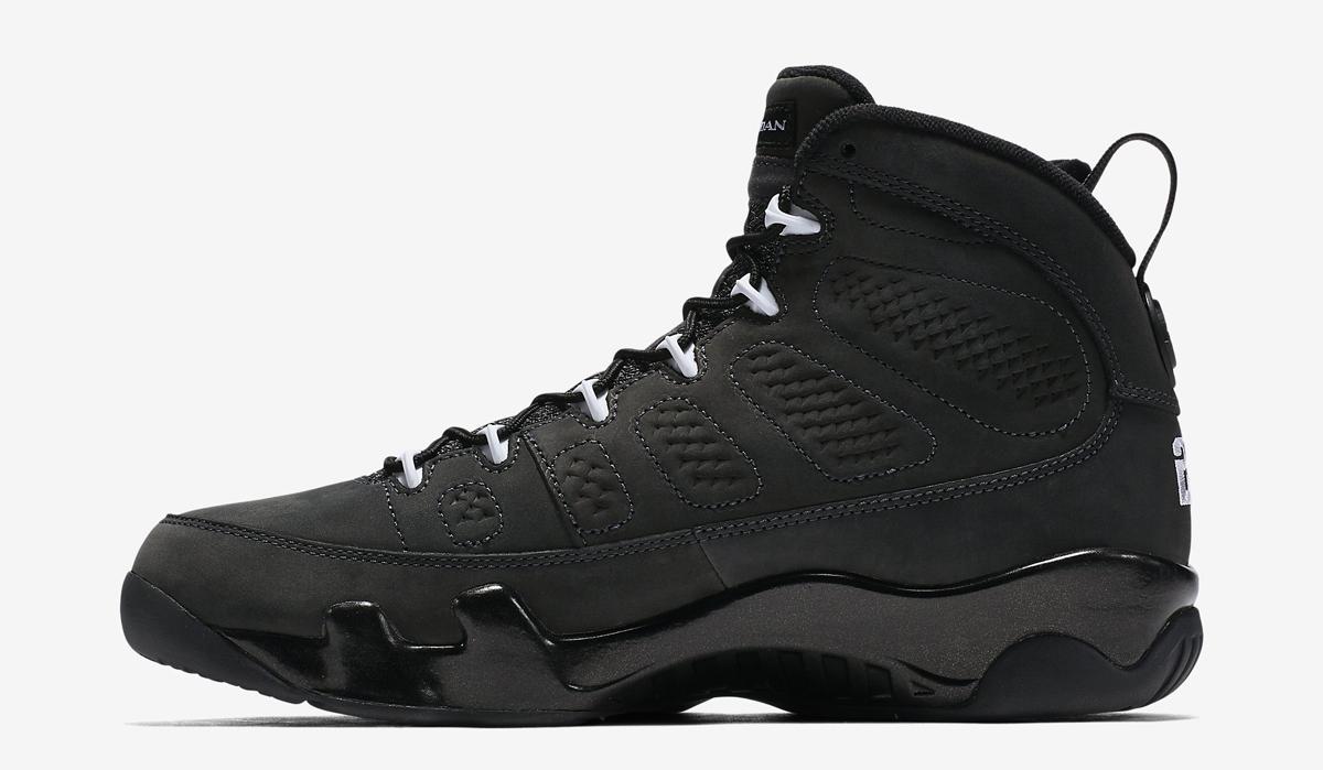 Kohls Shoes Mens Nike