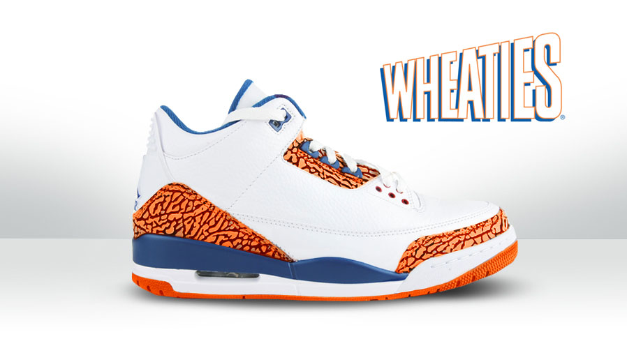 Wade Dwyane Shoes