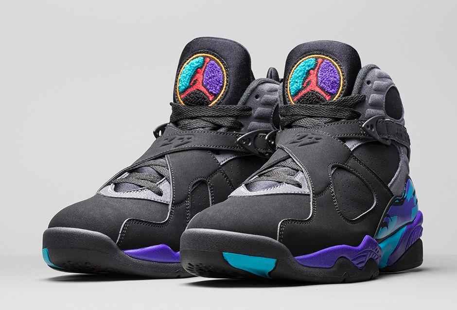 Jordan Light Shoes