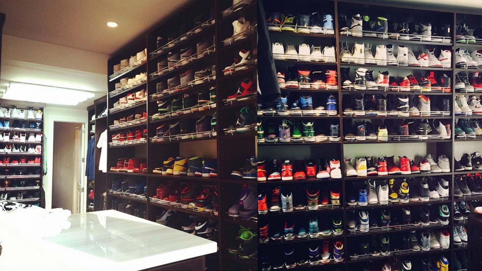 Box Shoes Big Toe Running