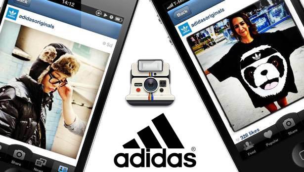 Adidas Instagram 6
