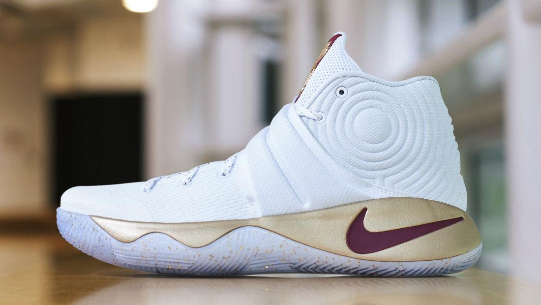 Kobe Shoes Adidas