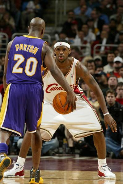 Kd Nike Basketball Shoes