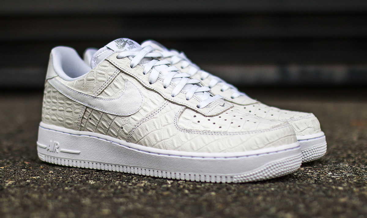 1 Air Nike New Force