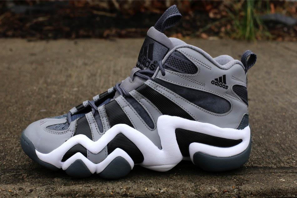 Kb Nike Shoes