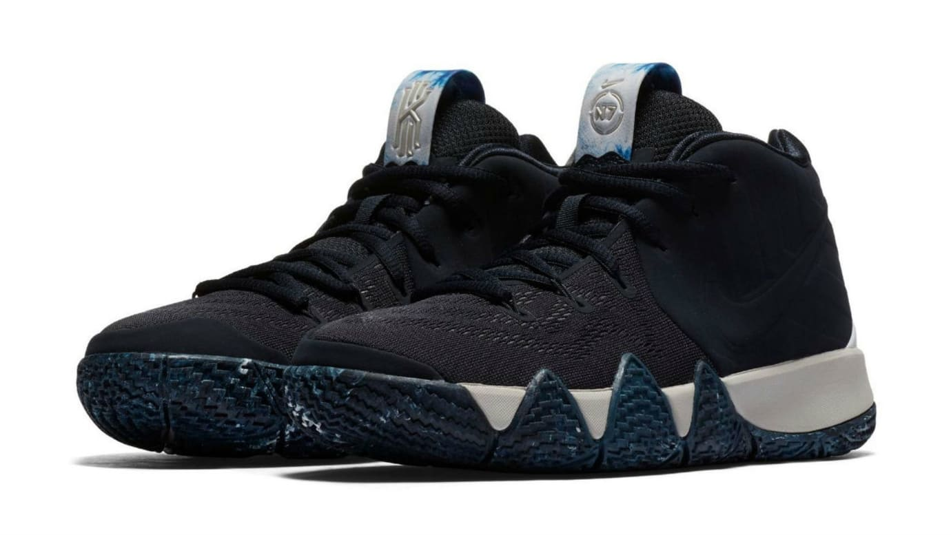 Kyrie Irving Shoes Youth