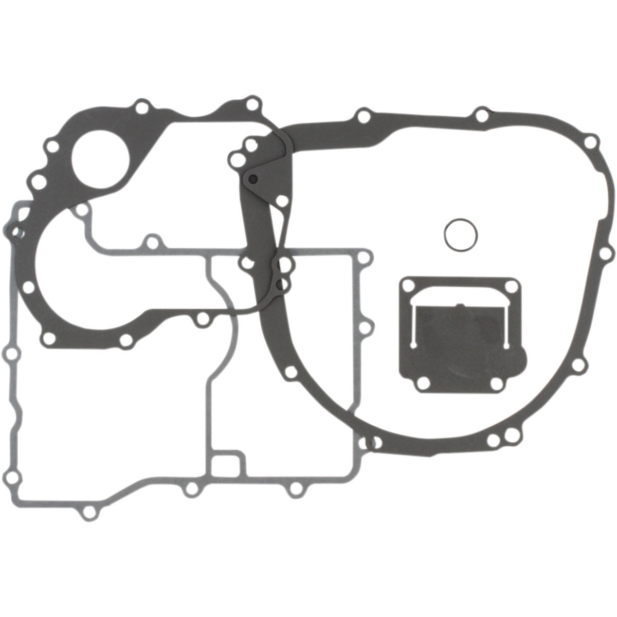 Cometic Lower End Gasket Kit For Zx7r 96 03