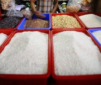 beras.jpg