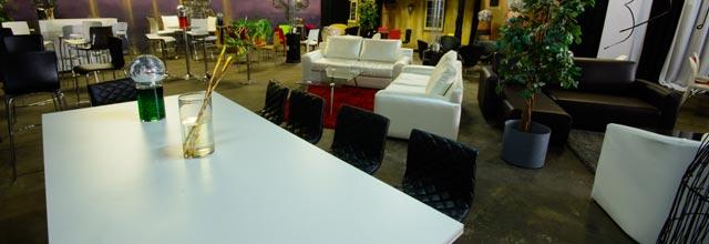 Furniture 2 Inspire Ltd