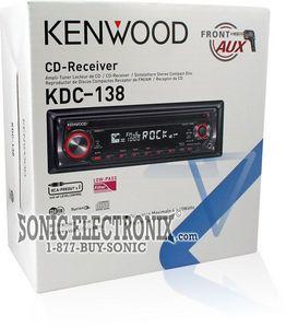 kenwood kdc 138 specs wiring diagram wiring diagram kenwood kdc 138 nest diagram source color code for trailer wiring nilza