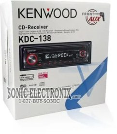 kenwood stereo kdc 138 wiring diagram wiring diagram wiring diagram for a kenwood kdc 148 the