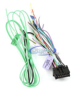 pioneer avh 270bt wiring harness diagram pioneer pioneer avh x2700bs wiring harness diagram pioneer auto wiring on pioneer avh 270bt wiring harness diagram