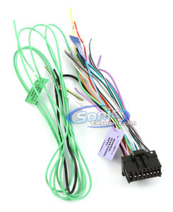 pioneer avh p3200bt wiring harness pioneer image pioneer avh p4300dvd wire diagram jodebal com on pioneer avh p3200bt wiring harness